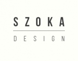 logo  SZOKA Iwona Szoka