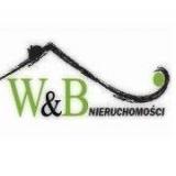 logo  W&B Nieruchomości