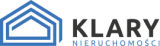 logo  KLARY nieruchomości Aleksandra Klary