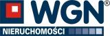 logo  Grupa WGN Koncern Obrotu Nieruchomościami - Śląsk i Zagłębie