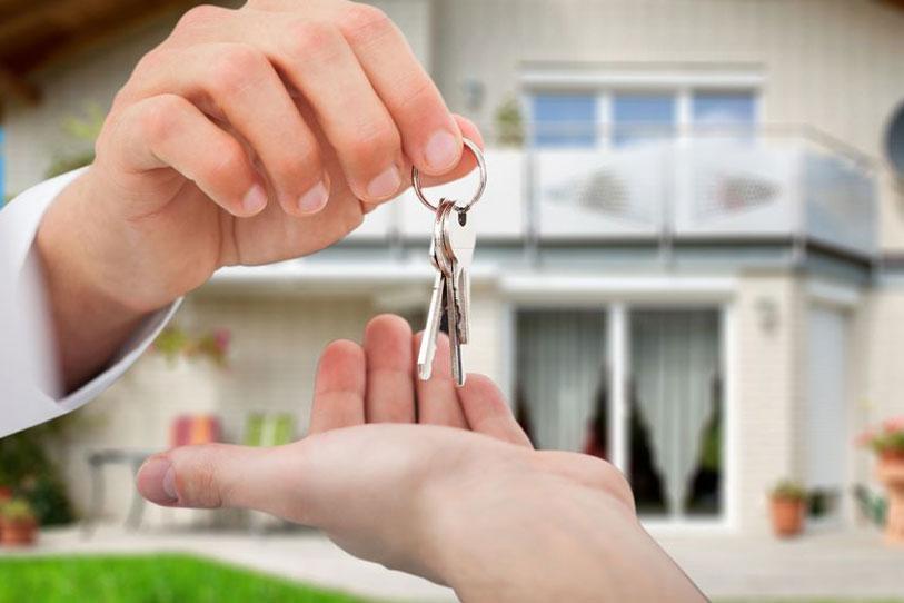 Czy warto korzystać z usług biur pośrednictwa w obrocie nieruchomościami?
