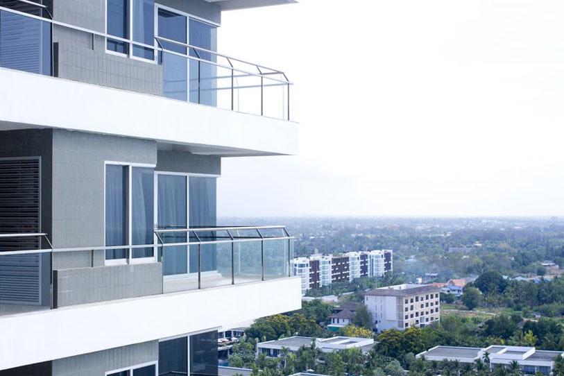 Jakie prawa przysługują wspólnotom mieszkaniowym?