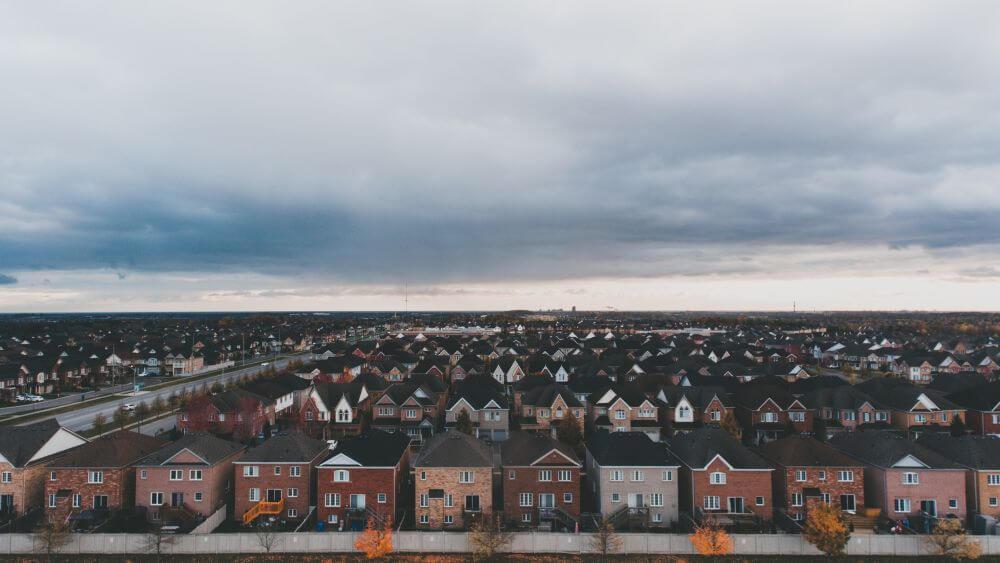 atrakcyjne nieruchomości - rynek wtórny