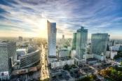 Ceny nieruchomości w Krakowie, Warszawie, Wrocławiu – porównanie