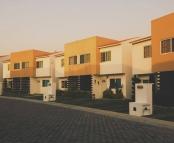 Inwestycja w nieruchomość na wynajem