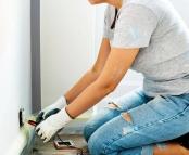 Jak zaplanować remont domu?