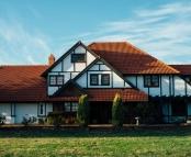 10 rzeczy, na które musisz zwrócić uwagę przy zakupie domu